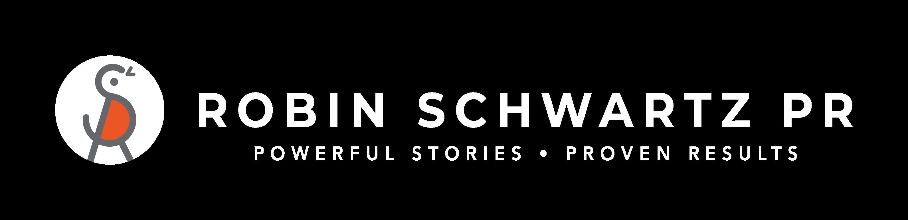 Robin Schwartz PR